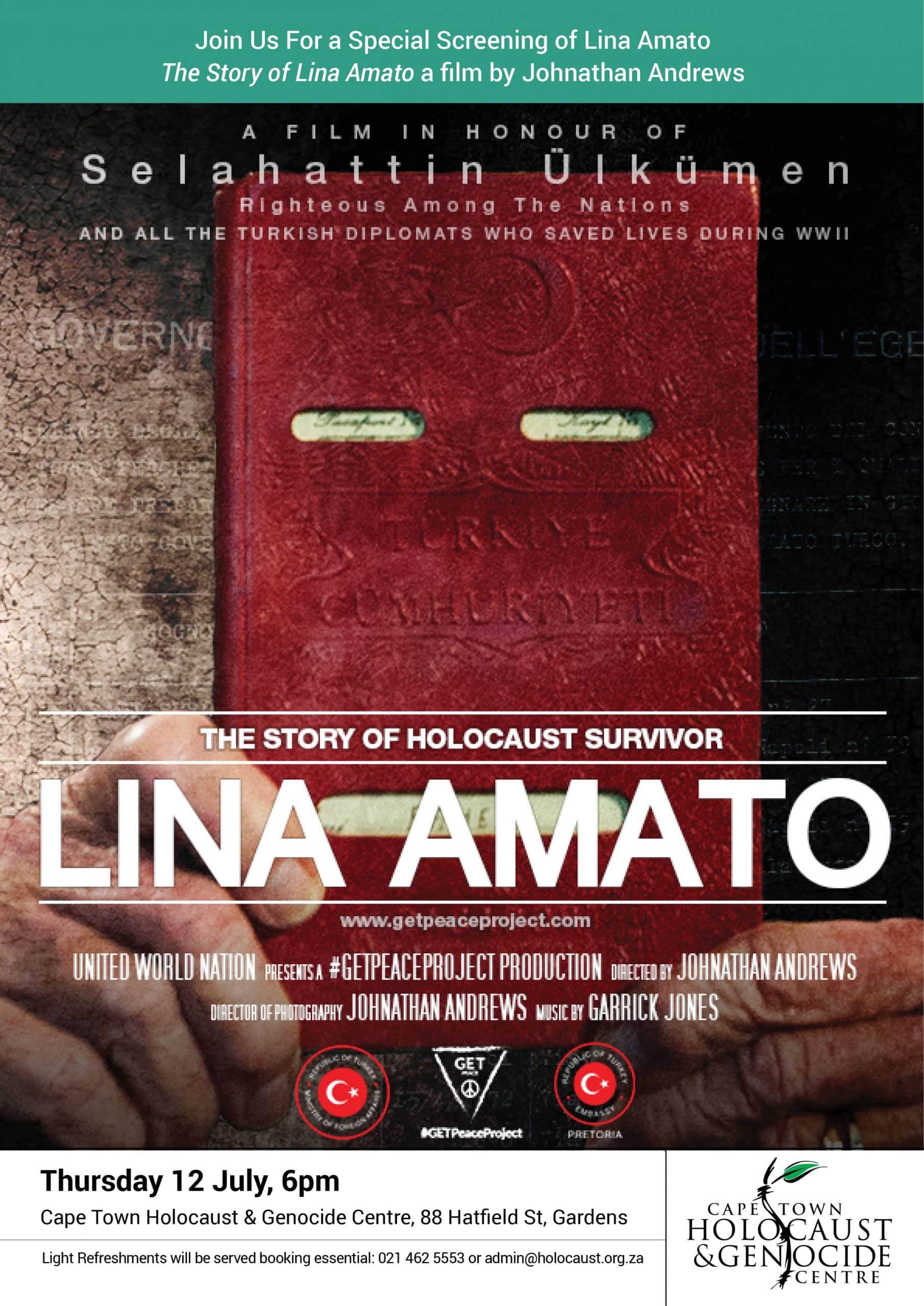 The_Story_of_Lina_Amato
