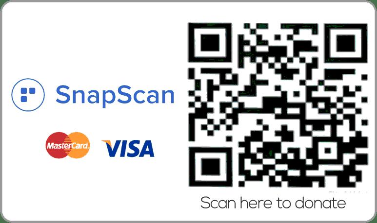 snapscan-3
