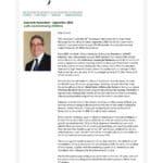 CTHGC Newsletter Sept 2014