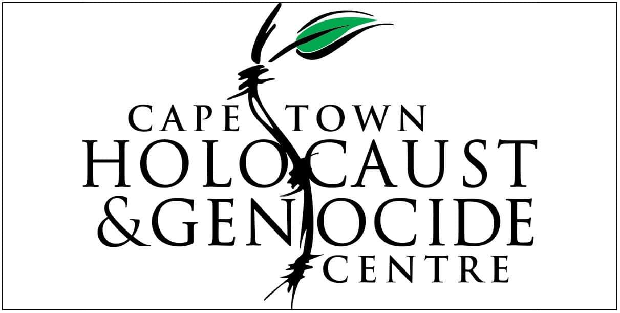 CTHGC-logo
