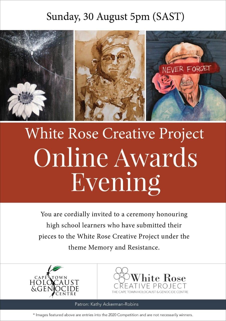 thumbnail_Whiterose_awards_evening_Dani