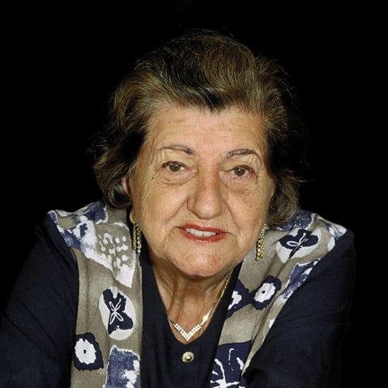 Bella Sigoura
