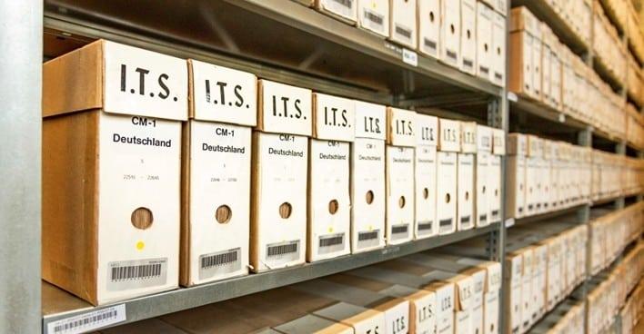 new-research-to-map-holocaust-denial-and-distortion-c-johanna_gross-arolsen_archives