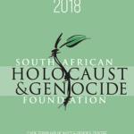 SAHGF Annual Review 2018